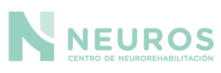 Centro Neuros